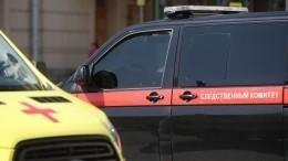 СКпроверит систему охраны колледжа вБлаговещенске, где студент устроил стрельбу