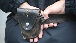 Задержанный набросился наследователя иугрожал ему расправой вСИЗО Ленобласти