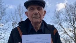 Почему кубанскому пенсионеру, заплатившему запутевку всанаторий, отказали вотдыхе