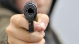 «Целился вживот»: Студент колледжа вБлаговещенске рассказал острельбе