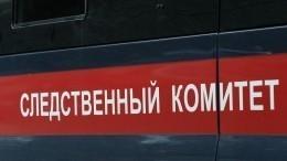 Задержан сотрудник ЧОП, охранявший колледж вБлаговещенске, где произошла стрельба