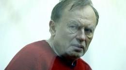 Обвиняемого вубийстве студентки историка Соколова переведут вСИЗО