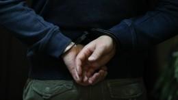 Коллега рассказал отренере, подозреваемом вдомогательствах к15-летней девочке
