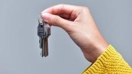 ВГосдуме прокомментировали запрет напосуточную аренду квартир