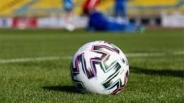 Видео тренировки сборной России накануне матча скомандой Бельгии