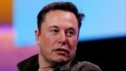 Илон Маск намерен победить аутизм спомощью чипов вмозгу