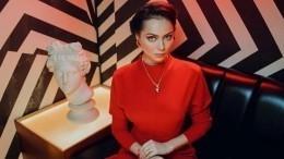«Тянет выпить чифира»: Самбурская призналась втяге ктюремным развлечениям