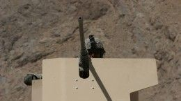 Один изпредводителей талибов* убит насеверо-западе Афганистана