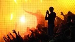 Порядка 200 футбольных фанатов «Спартака» задержаны вПетербурге