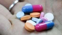 Три лекарственных препарата вРоссии приравняли кнаркотикам
