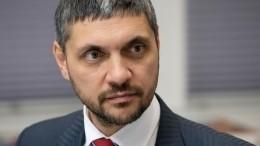 Глава Забайкалья призвал жителей региона помочь пострадавшим вДТП савтобусом