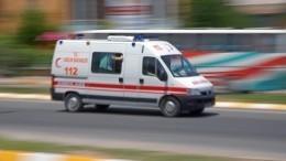Среди погибших вДТП савтобусом вТунисе россиян неоказалось