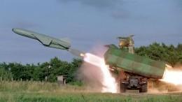 ВСША рассказали о«винтажной» обороне России иошиблись
