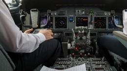 Насайтах вХабаровске продавали поддельные дипломы пилотов