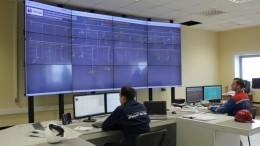 Энергоблок отключился нановой Сахалинской ГРЭС-2