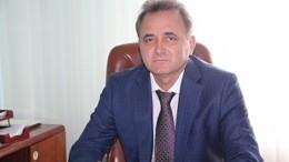 Замглавы Новотроицка был задержан зарулем всостоянии алкогольного опьянения