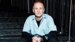 Супругу Олега Меньшикова неузнали без макияжа