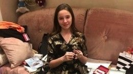 «Мама всегда рядом»: Дочь Началовой впервые отметила день рождения без певицы