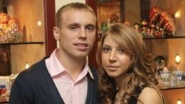 Дарья Глушакова объяснила иск экс-мужа на204 миллиона рублей