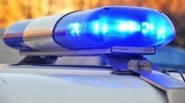 Уголовное дело возбуждено после обрушения моста вОренбурге, где пострадали люди