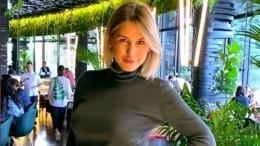 Россиянка выходит замуж заРокфеллера, чувства родились вWhatsApp
