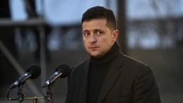 Дипломаты ОАЭ устроили «поминки» поЗеленскому ипригласили депутатов Рады