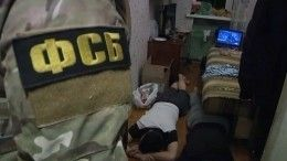ВМоскве иЧелябинске задержаны два главаря и7 членов «Хизб ут-Тахрир»*