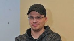 Гарик Харламов рассказал овыступлении всумасшедшем доме