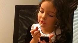 Пугачеву иГалкина неувидели надне рождения дочери Киркорова