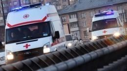 Список пострадавших при взрыве газа вдоме под Белгородом