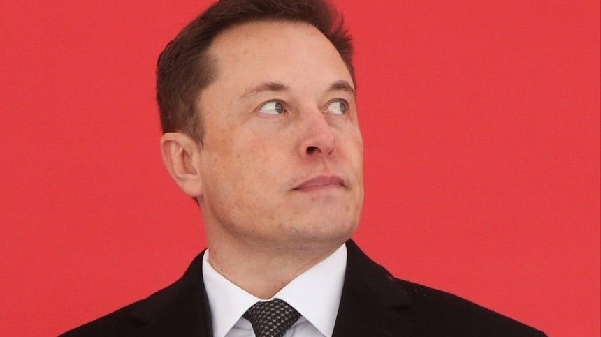 Илон Маск предстал перед судом вСША заклевету вадрес британского дайвера