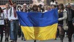 Украинский эксперт обвинил царскую Россию иСССР в«оглуплении» украинцев