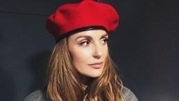 Савельева оправдала свою внешность отказом отфотошопа