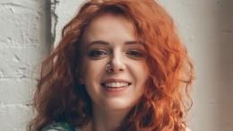 «Вижу цель»: Огурцова из«Ранеток» сказалась беременной ради заявления вЗАГСе