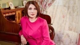 Фолловеры раскритиковали Розу Сябитову, посоветовавшую нетратить деньги