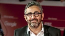 Французский режиссер Эрик Толедано: «Кино способно влиять намир!»
