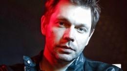 Звезда сериала «Путейцы» стал жертвой обмана бывших участниц «Дома-2»