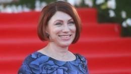 «Всегда выныриваем»: Роза Сябитова рассказала обудущем «Давай поженимся»