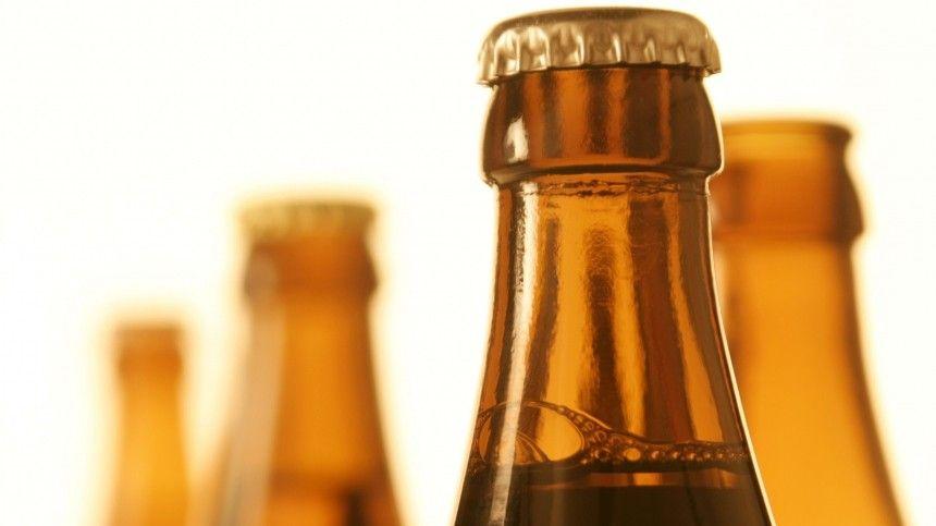 Рейтинг алкоголиков познаку зодиака: кому точно нестоит употреблять спиртное?