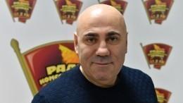 Пригожин заявил, что неприемлет «гостевой брак»