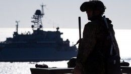 «Опять двадцать пять»: Пентагон вновь заявил о«возросшей» угрозе изРоссии