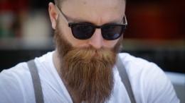 Борода иусы опасны для здоровья зимой