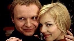 Новогоднее кино: два фильма Рязанова попали всписок любимых уроссиян