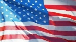 Политолог: ВЕвропе понимают деструктивную роль США всовременной истории