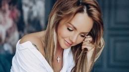 Певица МакSим заявила, что снова выходит замуж, ипоказала кольцо