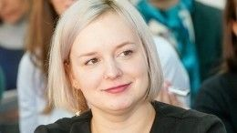 Милонов против «перевоспитания» чиновницы-матершинницы изЛенобласти уШнурова