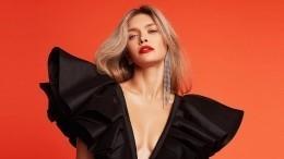 «Ясекси»: Эротический стендап Веры Брежневой вComedy Club взорвал сеть
