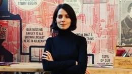 «Сама нежность»: Юлия Снигирь очаровала подписчиков селфи без макияжа