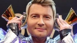 Басков пожертвовал музыкантам-волонтерам деньги наконцерты вдетских домах