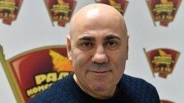 Хотел сделать сюрприз: Пригожин рассказал, как Арсений Шульгин попал вДТП